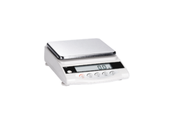 Gold Scale Weighing Scale AJ