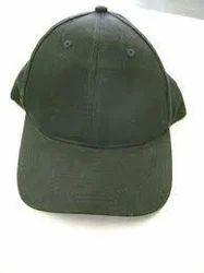 School Caps