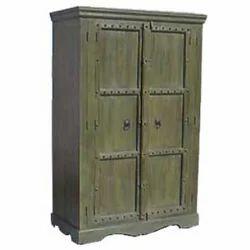 TV Cabinets M-4419