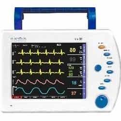 Iris 20 ICU Equipments