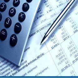 Accountancy & Secretarial Services