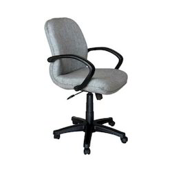 Executive Chair MD-137
