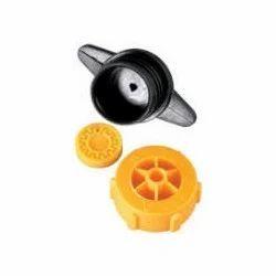 Driper & Micro Sprinklers Pipes