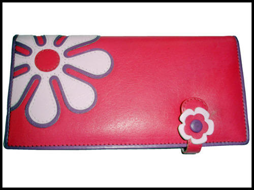 ad66309a2fb2 Product Image. Read More · Ladies Purse
