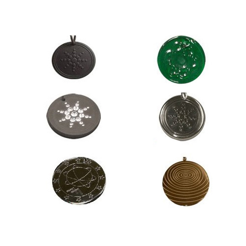 Scalar lava pendant at rs 500 onwards quality scalar pendant scalar lava pendant mozeypictures Gallery