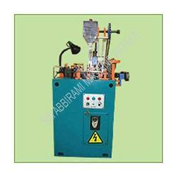 Safety Pin Making Machinery