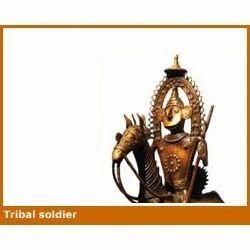 Indian Handicrafts Emporium Retailer Of Exquisite Brassware