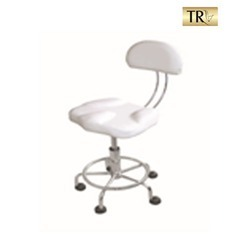 Dental Cabin Stool