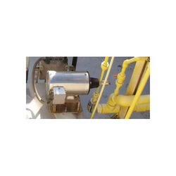 Tuthill Waster Water Treatment Pump W Series