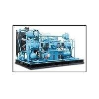 Screw Compressors In Vadodara Air Compressor Screw Type