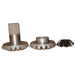 Bawle Gear Bajaj Rear Engine & Front Engine Small