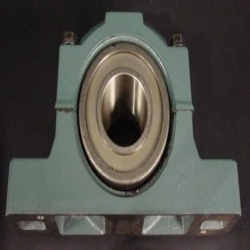 Type K Tapered Roller Bearings