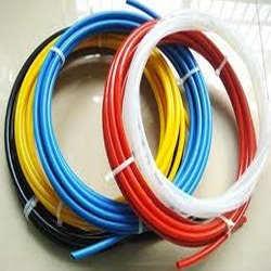 Us Nylon Tubings Manufacturer 74
