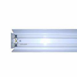 Type of lighting Car Box Type Tube Light Fittings With Ms Reflectors Slideshare Box Type Tube Light Fittings With Ms Reflectors Saini Electronics