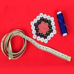Stitch Materials