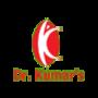 Dr. Kumar's Pharmaceuticals