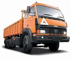 Full Truck Service