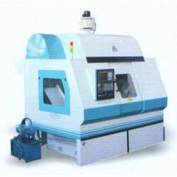 CNC Die Grinding Machine