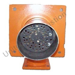 Furnace Gas Burners