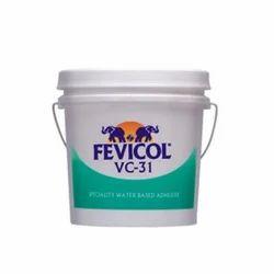 Fevicol VC 31