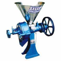 Grinding Machine Power Grinders Exporter From Delhi