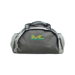 Luggage Bags - Small Luggage Bags Manufacturer from Hyderabad