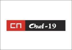 Chief 19