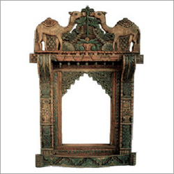 Wooden Articles In Jodhpur Rajasthan