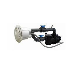 Pool Accessories Floor Inlet Wholesale Trader From Navi