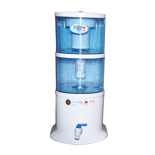 Ro Cabinets Mineral Pot With Uf Manufacturer From Delhi