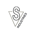 S. V. Industries