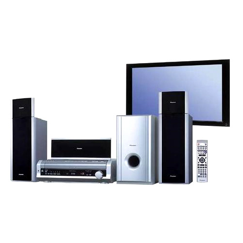 Home Theatre System | Baby Electronics Pride | Manufacturer in