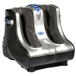 Calf Massager Basic