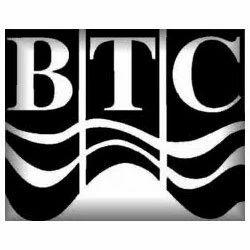 cryptocurrency scalping bot btc 2021 reclutamento degli insegnanti