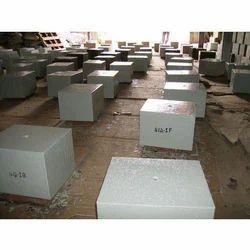 Perlite Concrete Blocks