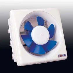 Stylish Ventilation Fans