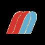 Mevadhashma Enterprises