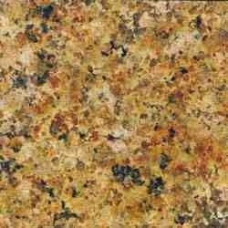 Ally Yellow Granite at Best Price in India