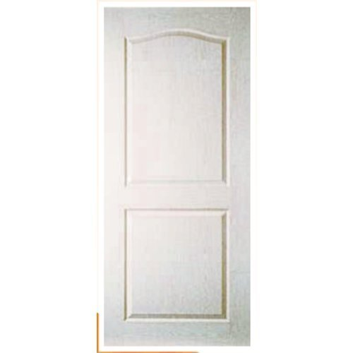 Two Panel Interior Door