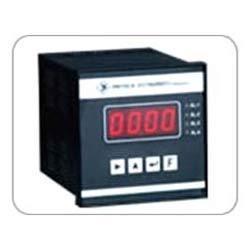 Loop Power Indicator