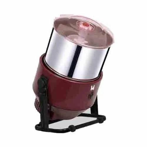 Lakshmi wet grinder price in bangalore dating