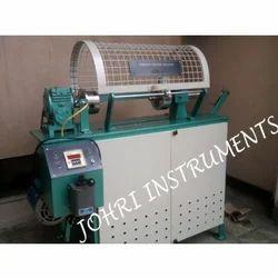 Torson Tesing Machine