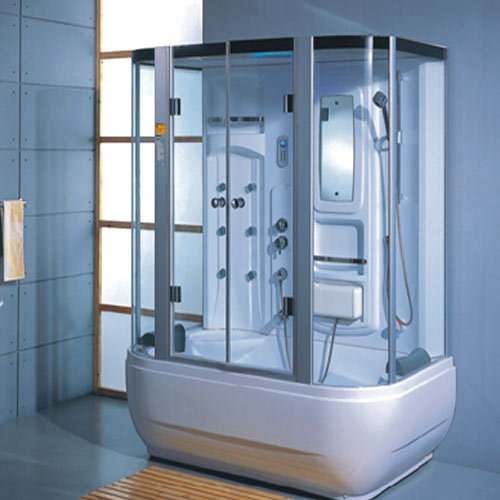 Multi Function Cubicles Shower Cubicles Exporter From