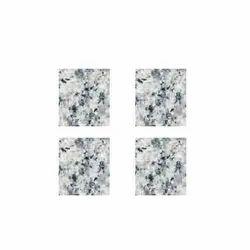 China White Granite Tiles