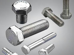 Speciality Fasteners