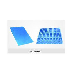 Hip Gel Bed