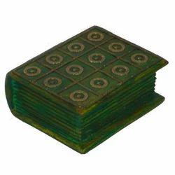 Boxes 234