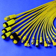 Safety Cables