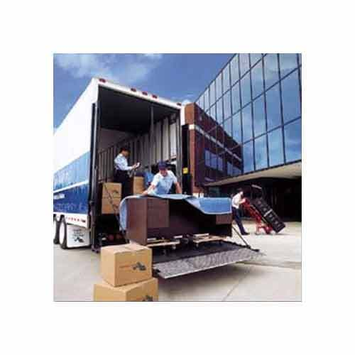 Relocation Services For House Or Office