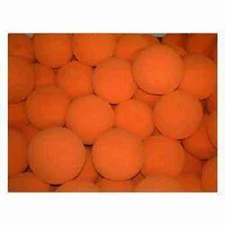 Concrete Pump Sponge Balls